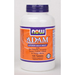 NOW-ADAM-120-tabs-N3876.jpg