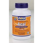 NOW-Acai-500-mg-100-vcaps-N3355.jpg