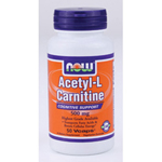 NOW-Acetyl-L-Carnitine-500-mg-50-vcaps-N0075.jpg