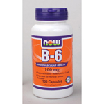 NOW-B-6-100-mg-100-caps-N0456.jpg