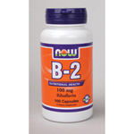 NOW-B2-100-mg-100-caps-N0447.jpg