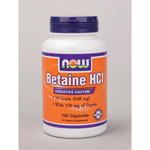 NOW-Betaine-HCl-648-mg-120-caps-N2938.jpg