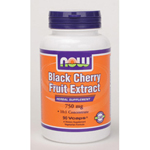 NOW-Black-Cherry-Fruit-Ext-750-mg-90-vcaps-N4630.jpg
