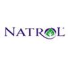 Natrol-Arginoman-L-Arginine-90-Tablets.jpg