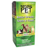 Natural-Pet-Pharmaceuticals-Cat-Better-Breath-Teeth-and-Gums-4-oz-.jpg