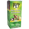 Natural-Pet-Pharmaceuticals-Cat-Skin-and-Itch-Irritations-4-oz-.jpg