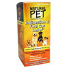 Natural-Pet-Pharmaceuticals-Dog-Indigestion-and-Foul-Gas-Relief-4-oz-.jpg