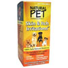 Natural-Pet-Pharmaceuticals-Dog-Skin-and-Itch-Irritations-4-oz-.jpg