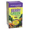 New-Chapter-Berry-Green-180-vcaps.jpg