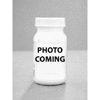 New-Chapter-Candida-Take-Care-30-vcaps.jpg