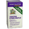 New-Chapter-CoEnzyme-B-Food-Complex-90-tabs.jpg
