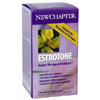New-Chapter-Esterone-120-softgels.jpg