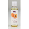Now-Solutions-Apricot-Oil-4-fl-oz.jpg