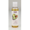 Now-Solutions-Avocado-Oil-4-fl-oz.jpg
