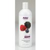 Now-Solutions-Berry-Full-Shampoo-16-fl-oz.jpg