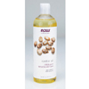 Now-Solutions-Castor-Oil-16-fl-oz.jpg
