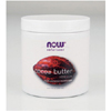 Now-Solutions-Cocoa-Butter-100-Pure-7-fl-oz.jpg