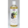 Now-Solutions-Comforting-Massage-Oil-16-fl-oz.jpg
