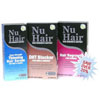 Nu-Hair-Hair-Regrowth-System-for-Women-.jpg