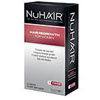 Nu-Hair-Hair-Regrowth-Tablets-for-Women-50-Tablets-.jpg
