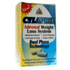 Nutramedics-Cylapril-Adrenal-Weight-Loss-System-90-Tablets.jpg