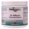 NutriCology-DrWilsons-Dynamite-Adrenal-900g-106-oz.jpg