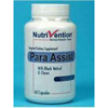 Nutrivention-Para-Assist-60-Caps.jpg