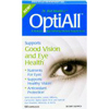 OptiAll-Healthy-Vision.jpg