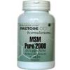 PASTORE-FORMULATIONS-MSM-2000-mg-60-tabs.jpg