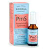 PMS-1-oz.jpg