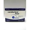 Pharmax-Candaclear-Four-30-day.jpg