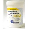 Pharmax-Chewable-Vitamin-C-500-mg-90-chew.jpg