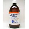 Pharmax-Finest-Pure-Fish-Oil-500-ml.jpg