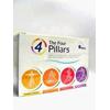 Pharmax-Four-Pillars-Daily-Supplement-30-serv.jpg