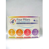 Pharmax-Four-Pillars-W-O-Iron-Daily-Supp-30-serv.jpg