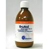 Pharmax-Frutol-300-ml.jpg