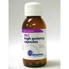 Pharmax-HLC-High-Potency-Capsules-60-caps.jpg