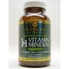 Pioneer-1-1-Vitamin-Mineral-Iron-Free-60-Vcaps.jpg