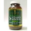 Pioneer-1-Vitamin-Mineral-W-O-Iron-120-Vtabs.jpg