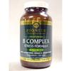 Pioneer-B-Complex-Stress-Formula-120-Tabs.jpg
