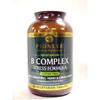 Pioneer-B-Complex-Stress-Formula-60-Tabs.jpg