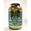 Pioneer-Calcium-Magnesium-Vegetarian-60-Tabs.jpg