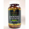 Pioneer-Chewable-Vitamin-Mineral-Fruit-90-Chew.jpg