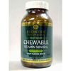 Pioneer-Chewable-Vm-180-Chew.jpg