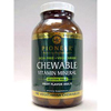 Pioneer-Chewable-Vm-Iron-Free-180-Chew.jpg