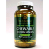Pioneer-Chewable-Vm-Iron-Free-90-Chew.jpg