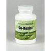 Professional-Botanicals-Coresist-1008-Mg-90-Tabs.jpg
