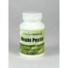 Professional-Botanicals-Dophi-Pectin-60-Caps.jpg