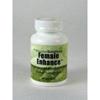Professional-Botanicals-Female-Enhance-516-Mg-60-Caps.jpg