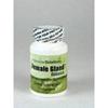 Professional-Botanicals-Female-Gland-Balance-500-Mg-60-Caps.jpg